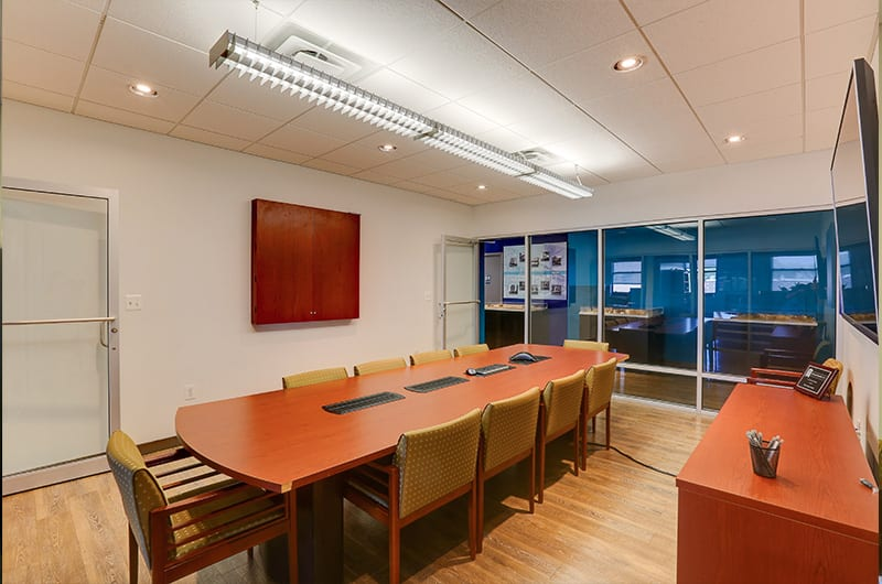 blue-ocean-conference-room1