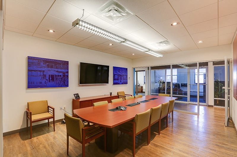 blue-ocean-conference-room2