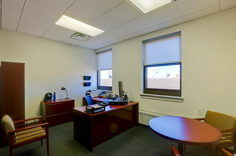 blue-ocean-office-room1