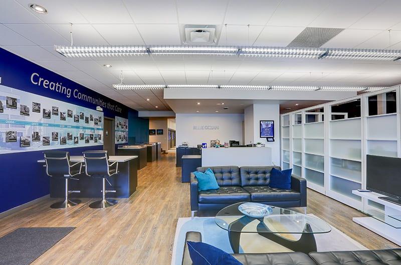 blue-ocean-office4