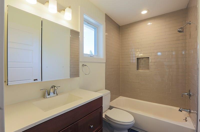 comfort-room-upgrade2