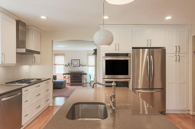 residential-kitchen-transformation1