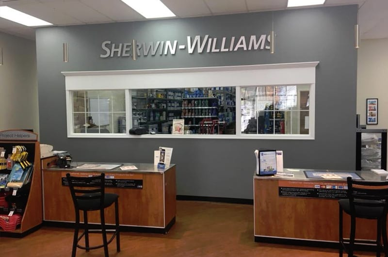 sherwin-williams-front-desk