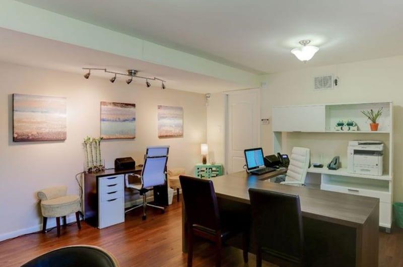 taylor-garden-apartment1