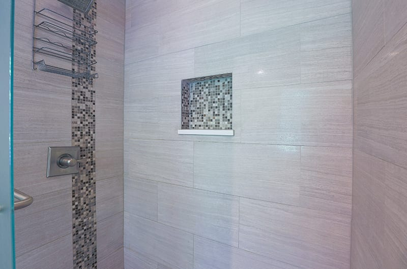 residential-comfort-room-tiles