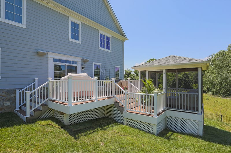 residential-outside-deck