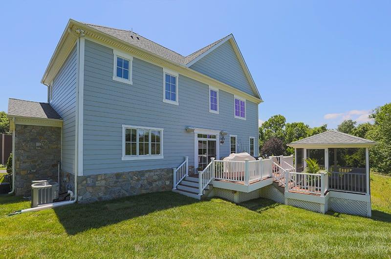 residential-outside-deck1