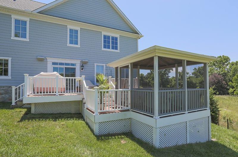 residential-outside-deck2