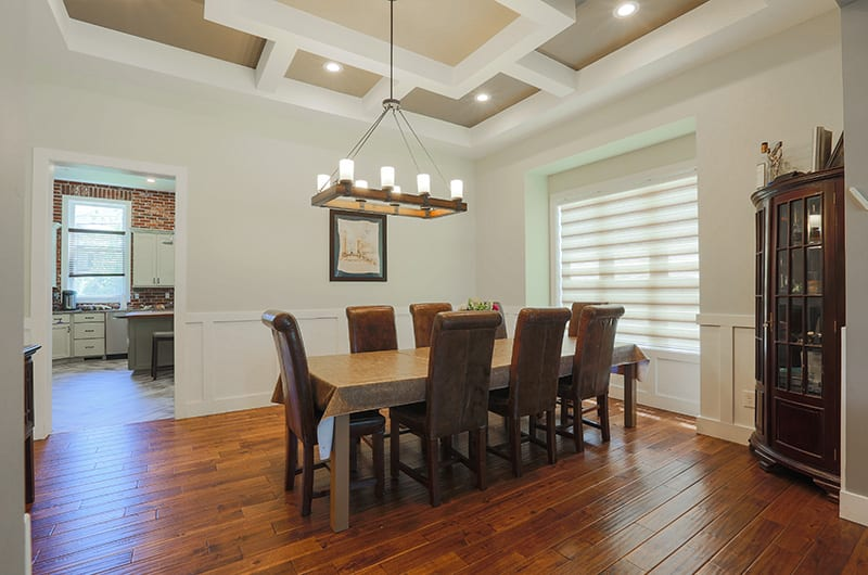 residential-dining-room