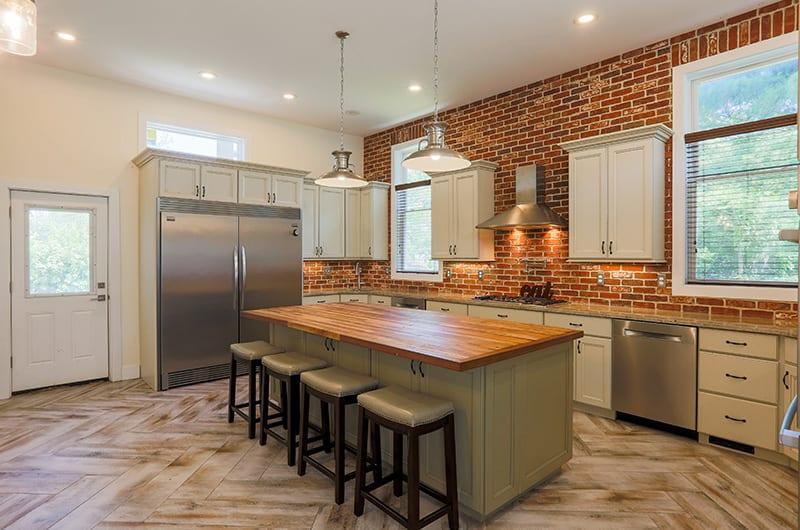 residential-kitchen-transformation8