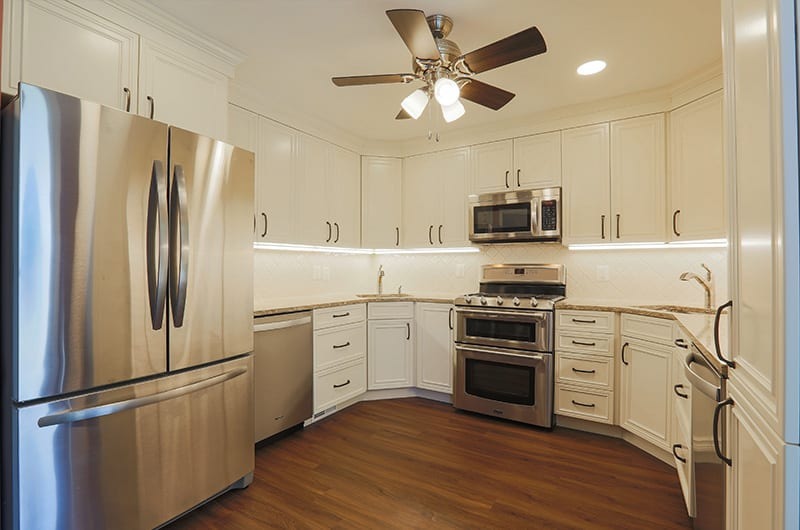 residential-kitchen