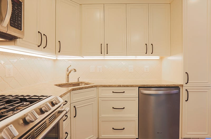 residential-kitchen2
