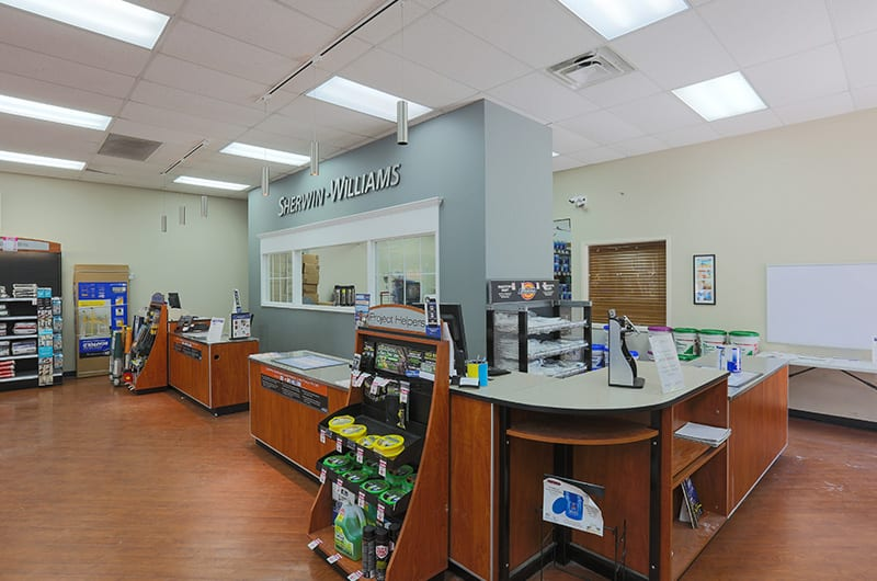 sherwin-williams-front-desk1