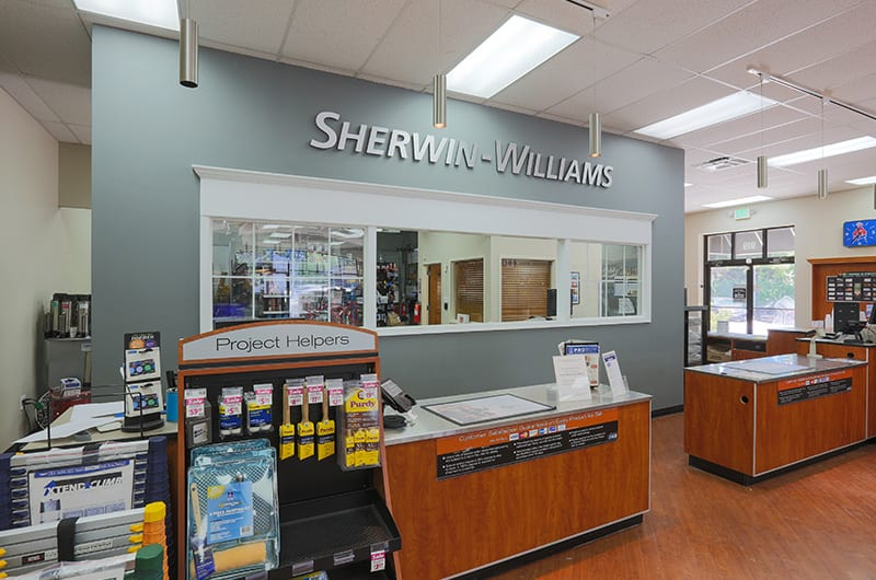 sherwin-williams-front-desk2