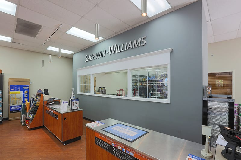 sherwin-williams-front-desk3