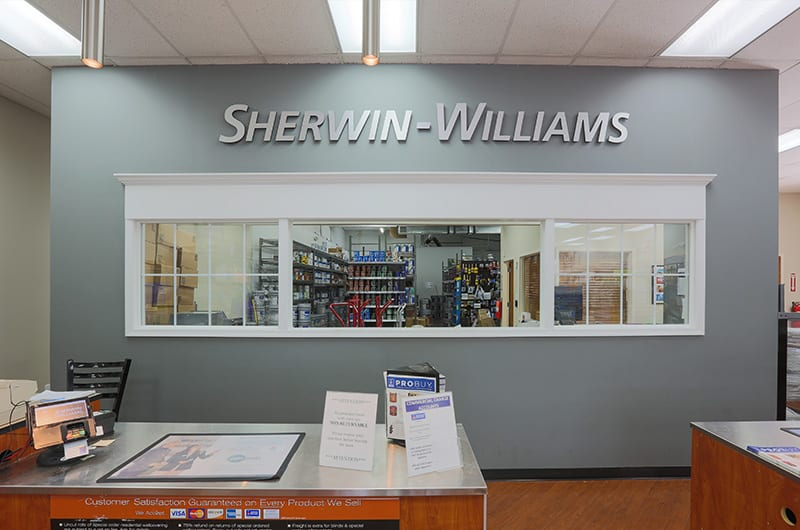 sherwin-williams-front-desk4