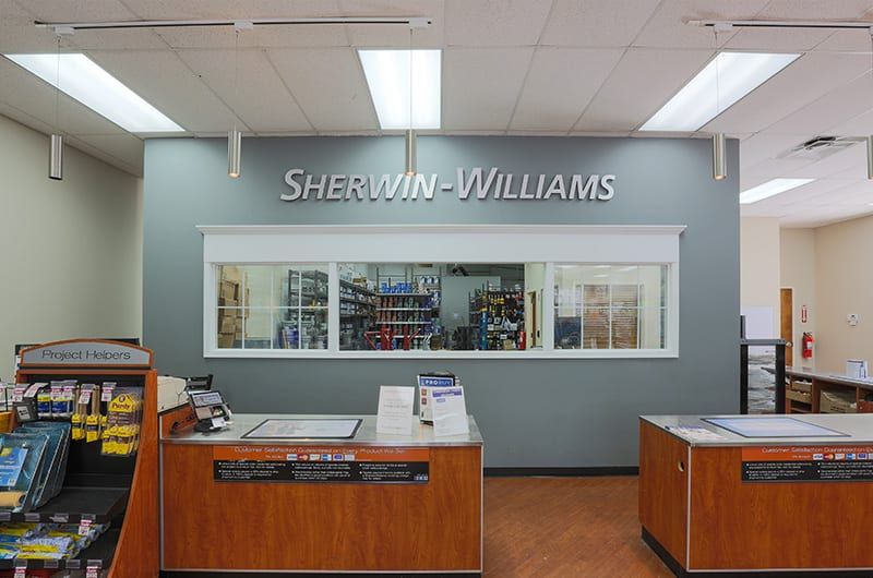 sherwin-williams-front-desk5