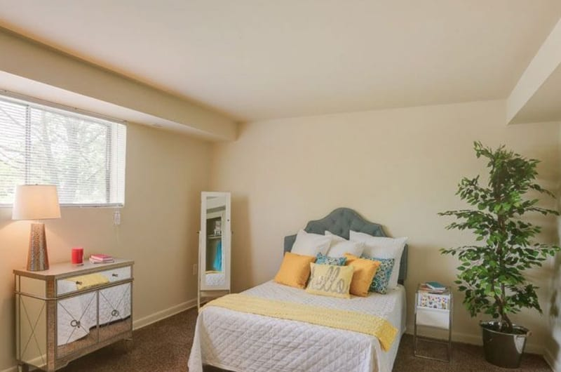 taylor-garden-apartment-bed-room